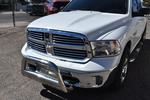 2013 Ram 1500  - Dynamite Auto Sales