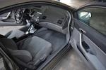 2006 Honda Civic  - Dynamite Auto Sales