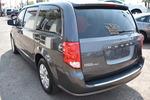 2016 Dodge Grand Caravan  - Dynamite Auto Sales