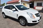 2011 Cadillac SRX  - Dynamite Auto Sales
