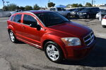 2009 Dodge Caliber  - Dynamite Auto Sales