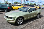 2005 Ford Mustang  - Dynamite Auto Sales
