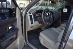 2009 Dodge Ram 1500  - Dynamite Auto Sales