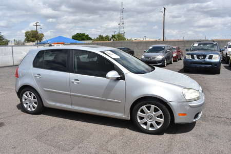 2008 Volkswagen Rabbit S for Sale  - 19114  - Dynamite Auto Sales