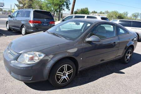 2008 Chevrolet Cobalt LT for Sale  - 20277  - Dynamite Auto Sales