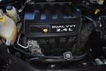 2013 Dodge Avenger  - Dynamite Auto Sales