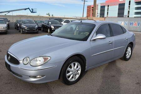 2005 Buick LaCrosse CXL for Sale  - 20328  - Dynamite Auto Sales
