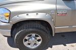 2008 Dodge Ram 2500  - Dynamite Auto Sales
