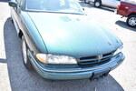 1993 Pontiac Bonneville  - Dynamite Auto Sales