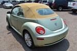 2009 Volkswagen New Beetle  - Dynamite Auto Sales