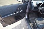 2010 Mazda Mazda5  - Dynamite Auto Sales