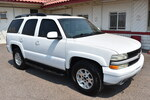 2003 Chevrolet Tahoe  - Dynamite Auto Sales