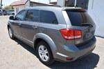 2012 Dodge Journey  - Dynamite Auto Sales