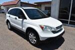 2009 Honda CR-V  - Dynamite Auto Sales