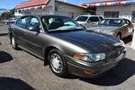 2001 Buick LeSabre  - Dynamite Auto Sales