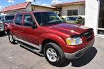 2003 Ford Explorer Sport Trac  - Dynamite Auto Sales