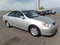 2002 Toyota Camry LE  - 18093  - Dynamite Auto Sales