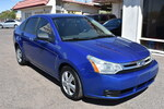 2011 Ford Focus  - Dynamite Auto Sales