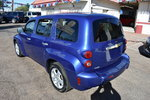 2006 Chevrolet HHR  - Dynamite Auto Sales