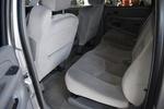 2004 GMC Yukon XL  - Dynamite Auto Sales
