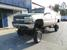 2000 Chevrolet Silverado 1500 LS 4WD Extended Cab  - 100491  - MCCJ Auto Group