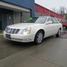 2008 Cadillac DTS w/1SD  - 100629  - MCCJ Auto Group