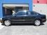 2005 Volkswagen Passat GLS  - 100772D  - MCCJ Auto Group