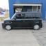 2006 Scion xB XB  - 100882  - MCCJ Auto Group