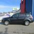 2010 Subaru Forester 2.5X  - 100903  - MCCJ Auto Group