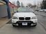 2008 BMW X5 3.0I AWD  - 100926D  - MCCJ Auto Group