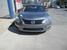 2014 Nissan Altima 2.5  - 100931  - MCCJ Auto Group