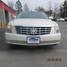 2008 Cadillac DTS w/1SC  - 100939  - MCCJ Auto Group