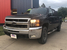 2008 Chevrolet Silverado 2500HD HEAVY DUTY 4WD Crew Cab  - 101322  - MCCJ Auto Group