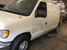 1995 Ford Econoline E350 SUPER DUTY VAN  - 101390  - MCCJ Auto Group