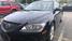 2003 Mazda Mazda6 S  - 101424  - MCCJ Auto Group