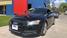 2008 Audi TT 3.2 QUATTRO  - 101427  - MCCJ Auto Group