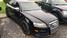 2008 Audi S6 QUATTRO  - 101441  - MCCJ Auto Group