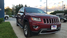 2015 Jeep Grand Cherokee LIMITED 4WD  - 101455  - MCCJ Auto Group