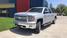 2014 Chevrolet Silverado 1500 LTZ 4WD Crew Cab  - 101457  - MCCJ Auto Group