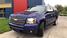 2010 Chevrolet Suburban 1500 LT 4WD  - 101465  - MCCJ Auto Group