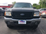 2002 Ford Ranger SUPER CAB 4WD SuperCab  - 101468  - MCCJ Auto Group