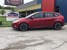2014 Ford Focus SE  - 101481  - MCCJ Auto Group