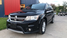 2013 Dodge Journey SXT AWD  - 101482  - MCCJ Auto Group
