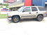 2001 Chevrolet Tahoe 1500  - 101494  - MCCJ Auto Group