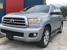 2008 Toyota Sequoia LIMITED 4WD  - 101503  - MCCJ Auto Group