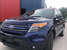 2011 Ford Explorer LIMITED 4WD  - 101513  - MCCJ Auto Group