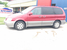 2003 Kia Sedona EX  - 101521  - MCCJ Auto Group