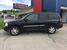 2004 GMC Envoy SLT 4WD  - 101522  - MCCJ Auto Group