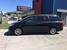 2015 Toyota Sienna XLE  - 101544  - MCCJ Auto Group