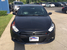 2013 Dodge Dart LIMITED  - 101552  - MCCJ Auto Group